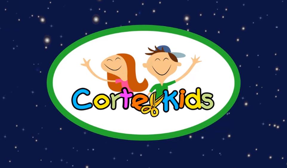 Veja o conteúdo do Corte Kids