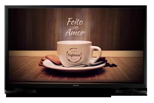 business-tv-para-cafeterias