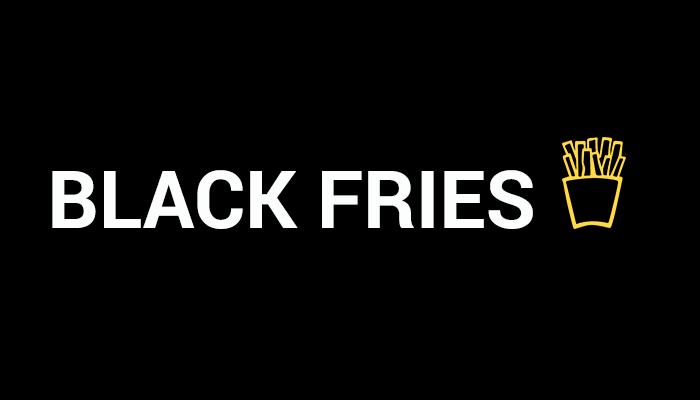 Como participar do black friday se você é do ramo de alimentação