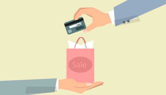 10 Formas de aumentar as vendas da sua franquia
