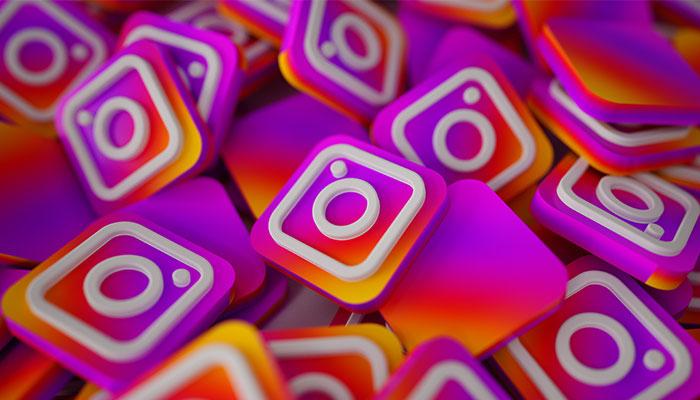 Conheça cinco dicas para não erra no Instagram