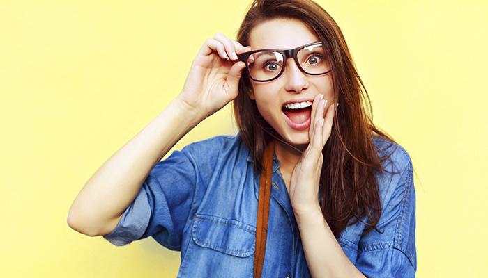 5 Dicas para aumentar o engajamento de seus clientes